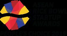 Asean Rice Bowl